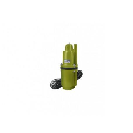 Ponorné čerpadlo Extol Craft 414176 20m kabel