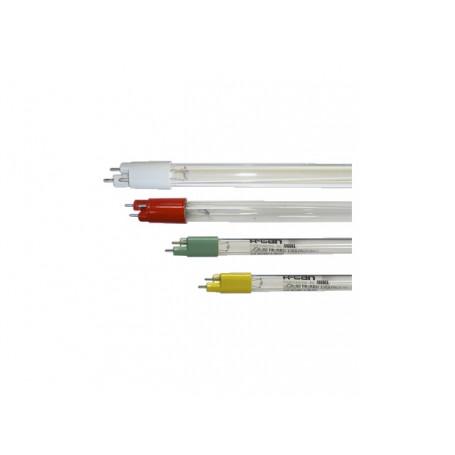 náhradní lampa pro UV S2Q a VT4/2