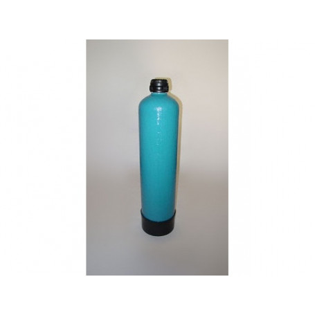 """Ruční filtr R 935 P 3/4"""""""
