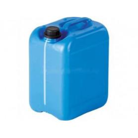 Chlornan sodný na úpravu pitné vody 20 l