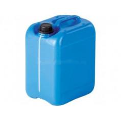 Chlornan sodný na úpravu pitné vody 10 l