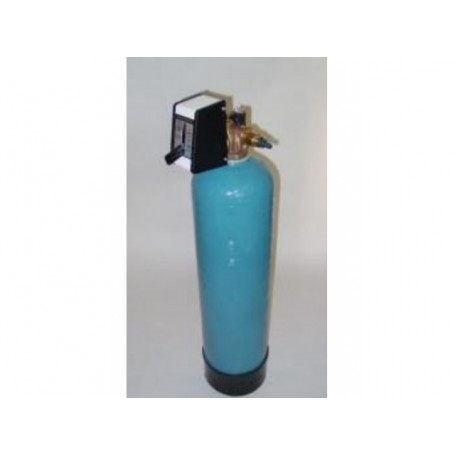 """Poloautomatický pískový filtr PA 1248 KI F 1"""""""