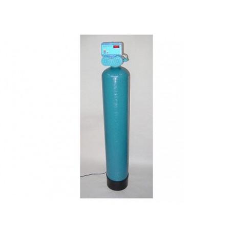 """Automatický pískový filtr A 1044 KI ZS 1"""""""