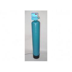 """Automatický pískový filtr A 1465 KI ZS 1"""""""