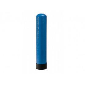 Filtrační tlaková láhev Q-1044