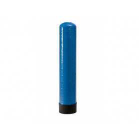Filtrační tlaková láhev Q-1054