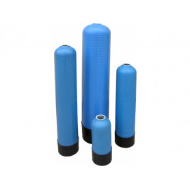 Filtrační tlaková láhev C-1649-A3