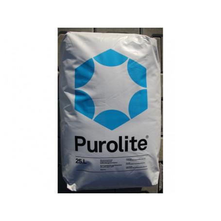 Katex Purolite C 100E (25 l )