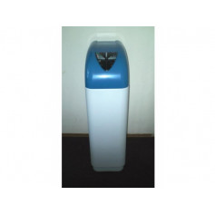 "Automatický filtr VAK 25 P MAXI WMF 1"""