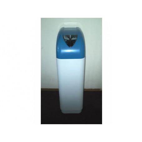 "Automatický filtr VAK 30 P SUPER WMF 1"""
