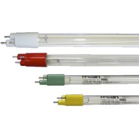 náhradní lampa pro UV VP600