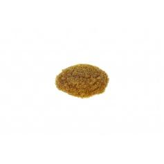 Katex Purolite C 100E (1 litr )