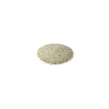 Filtrační písek (1 kg)