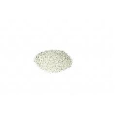 Vápenec dolomitický Semidol (1 kg)