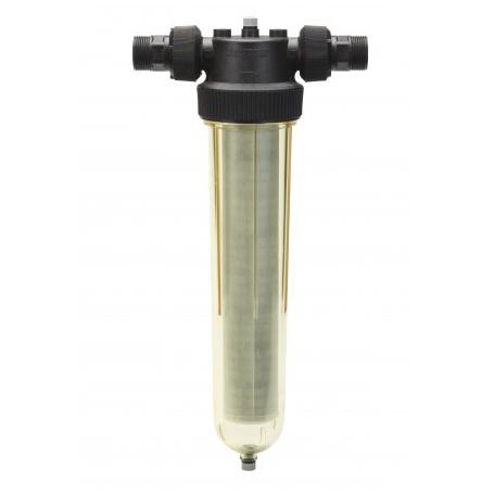 Mechanický filtr Cintropur NW32TE