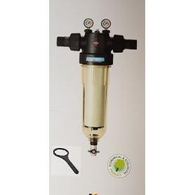 """Mechanický filtr Cintropur NW500, 2"""""""