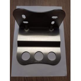 Závěsná konzole pro NW500/650/800