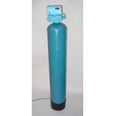"""Automatický pískový filtr A 1035 KI ZS 1"""""""
