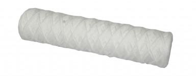 vložka šňůrková tkaná
